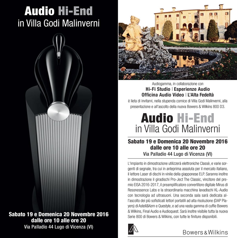 133_audio_in_villa_godi_nvt-1